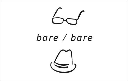 barebare